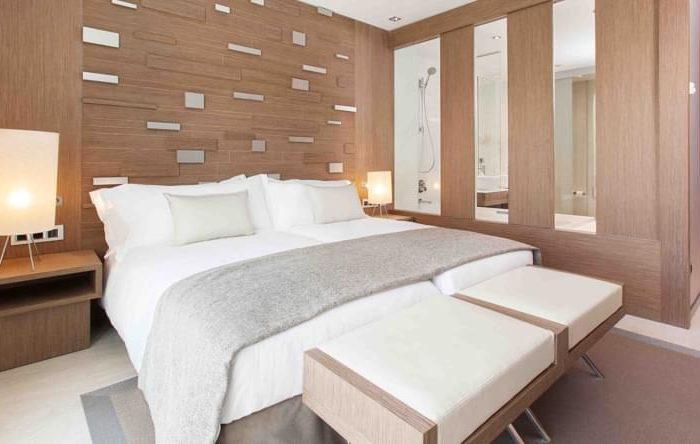 oasis-room-1