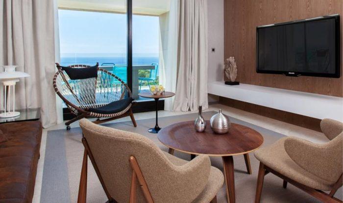 oasis-suite-1